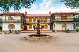 Zion Red Rock Villa.jpg
