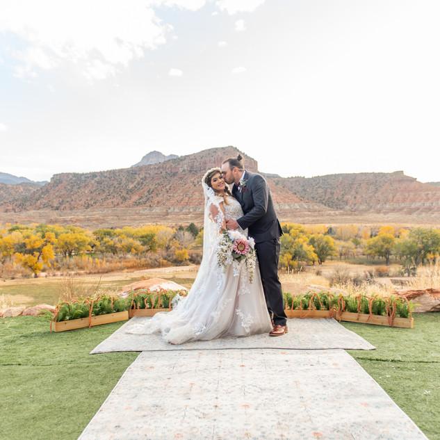 southern utah bride.jpg