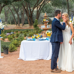 utah mediterranean wedding.jpg