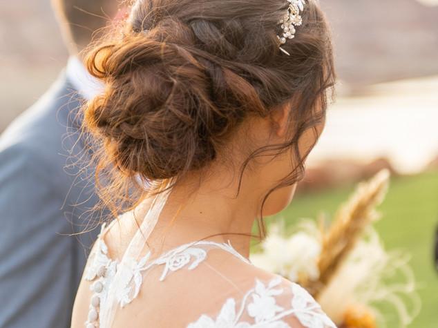 national park wedding photographer.jpg