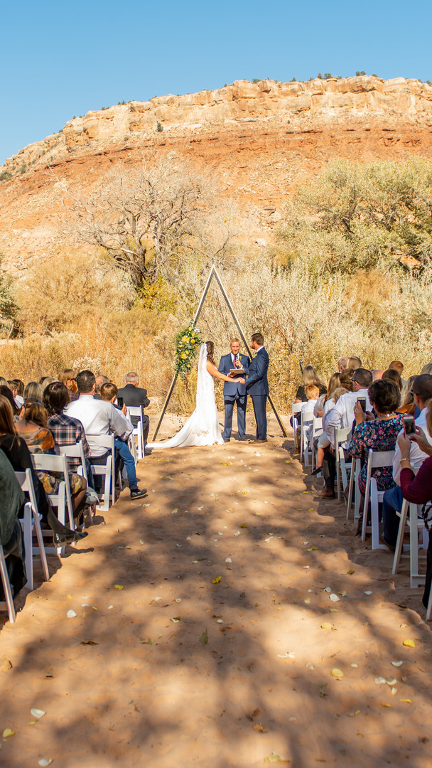 zions national park weddings.jpg