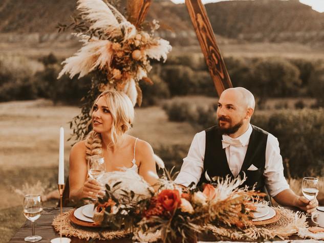 zion utah wedding (787 of 894).jpg