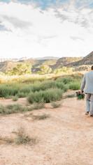 luxury wedding venues in zion utah.jpg