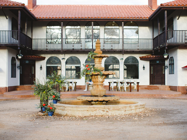 Zion Red Rock Villa Wedding.JPG