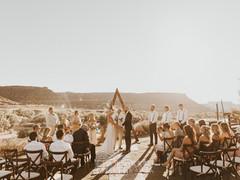 Zion ponderosa wedding.jpg