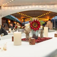 wedding table decor.jpg