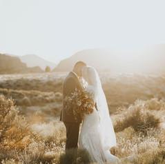 zion wedding venues.jpg