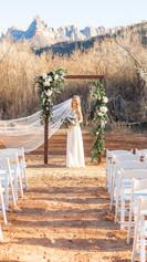 Destination Wedding on Beach.jpg