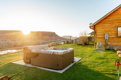 zion camping cabins.jpg