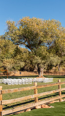 Ceremony Set Up in utah.jpg