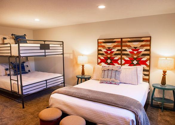 Zion Lodge Cabins.jpg