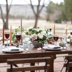 Utah Wedding Venue Near Zion National pa