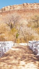 zion wedding gowns.jpg