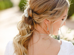 utah wedding hair stylist.JPG