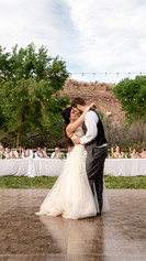 wedding resorts in zions national park.j
