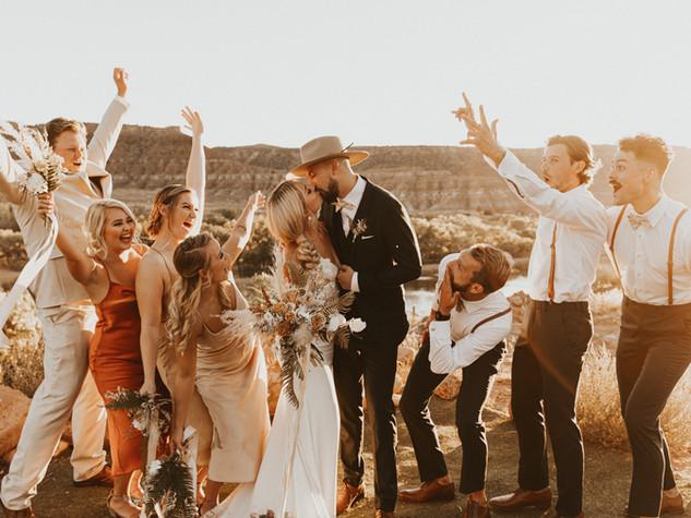 chalet wedding in zion.jpg