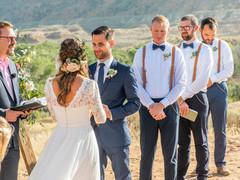 wedding in utah.jpg
