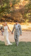 luxury wedding venues in zion utah hotel