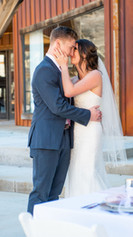 Utah Bride.jpg