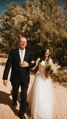 unique weddings.jpg