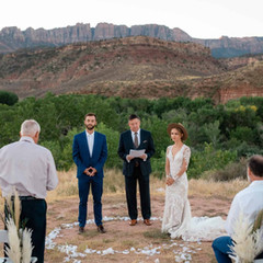 sunrise national park wedding.jpg