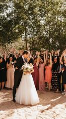 unique wedding venues in zion.jpg