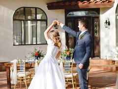 southern utah zion wedding venue.JPG