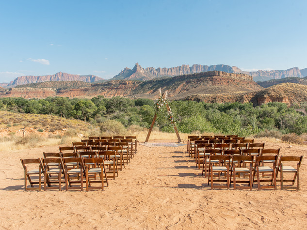 chalet wedding.jpg