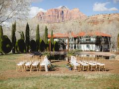 destination zion wedding elopement.JPG