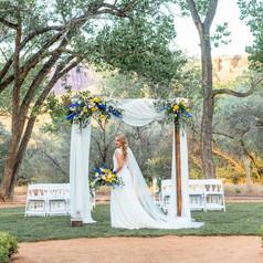 southern utah wedding planner.jpg