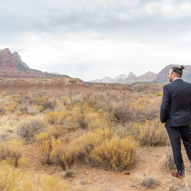 national park wedding.jpg