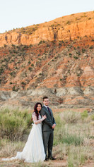 zions wedding.jpg