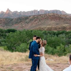 wedding with mountain views.jpg