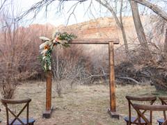 ceremony near zion national park.jpg