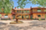 Zion Red Rock Villa Summer.jpg