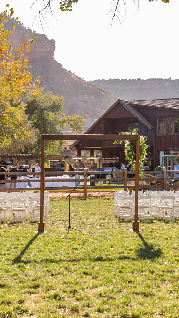 top utah wedding venues.jpg