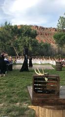 outside wedding venues in zions.jpg