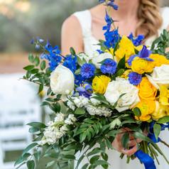 jocelyns floral in southern utah.jpg