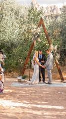 outdoor wedding venues in utah.jpg