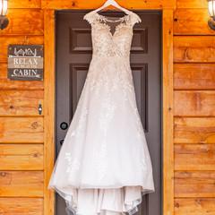 wedding venues in utah.jpg