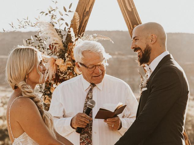 Zion utah wedding.jpg