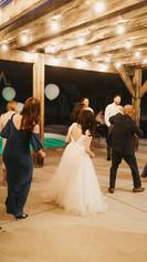 zion red rock oasis wedding venue.jpg