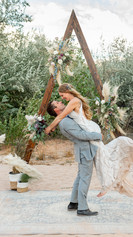 Utah Wedding Location.jpg
