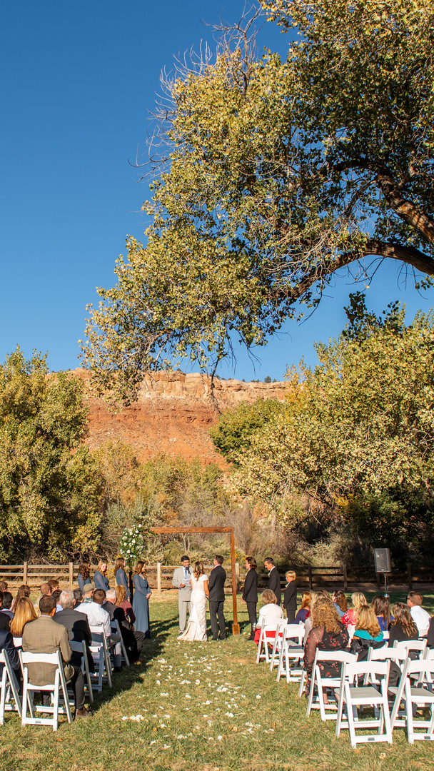 wedding venues in southern utah.jpg