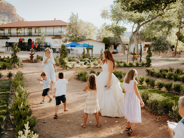 wedding at switchback grill.jpg