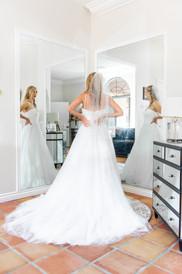 utah wedding dress.jpg