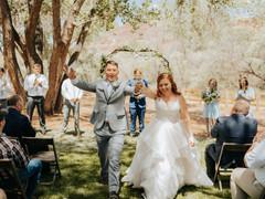 summer wedding in zion.jpg