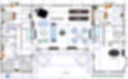 Main Floor Villa Floor Plan.png