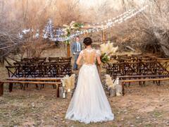 utah wedding.jpg