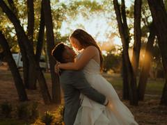 destionation wedding in zion.jpg